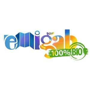 emigab-client-webrik
