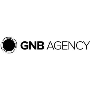 gnb-agency-client-webrik