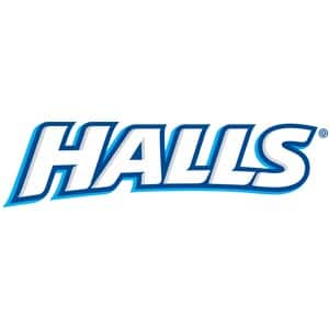 halls-client-webrik