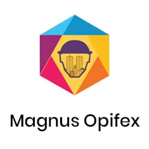 magnus-opifex-client-webrik