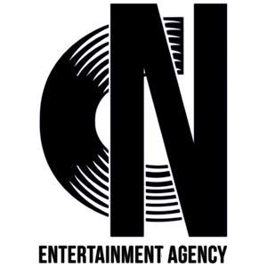nc-entertainment-client-webrik