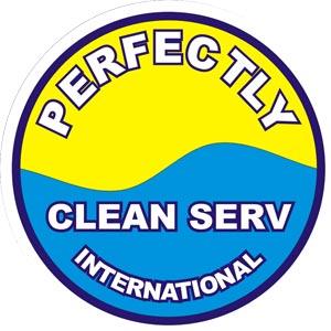 perfectly-clean-client-webrik