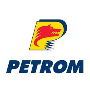 petrom-client-webrik